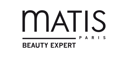 Matis Institut Beauty Expert
