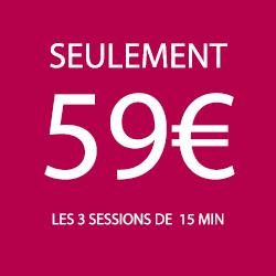 seulement-59-euros-les-3-sessions
