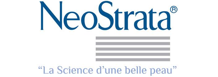 NeoStrata, la science d'une belle peau