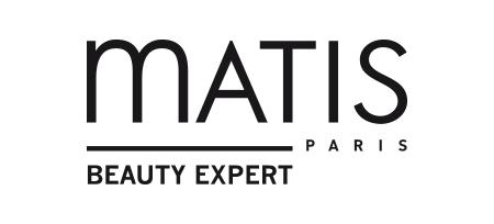 Matis Institut Beauty Expert